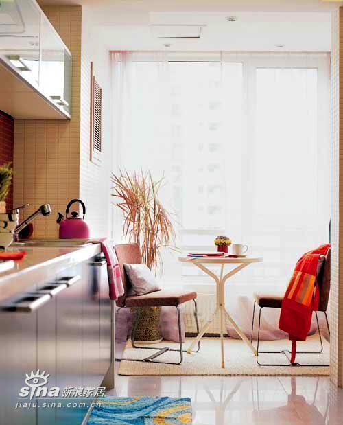 简约 别墅 厨房图片来自用户2739153147在享受生活 让阳光般的温暖在室内逗留78的分享