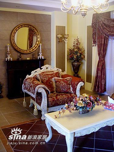 中式 其他 客厅图片来自用户2737751153在简约中的异域之魅48的分享