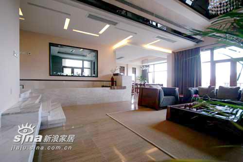 中式 别墅 客厅图片来自用户2757926655在中式简约60的分享