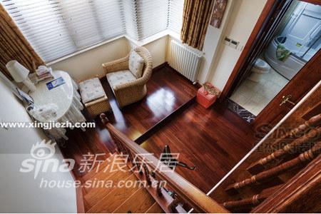 简约 一居 客厅图片来自用户2738829145在锦绣华城92的分享