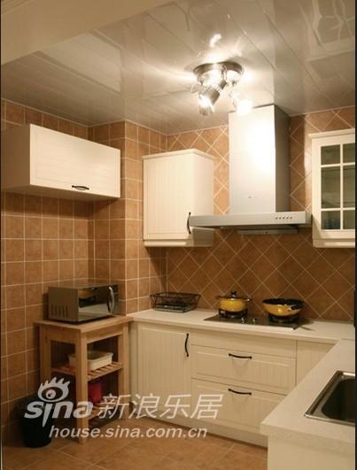 简约 四居 客厅图片来自用户2738093703在十芳殿74的分享