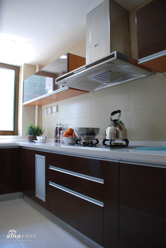 简约 一居 厨房图片来自用户2737786973在梦想飞扬56的分享