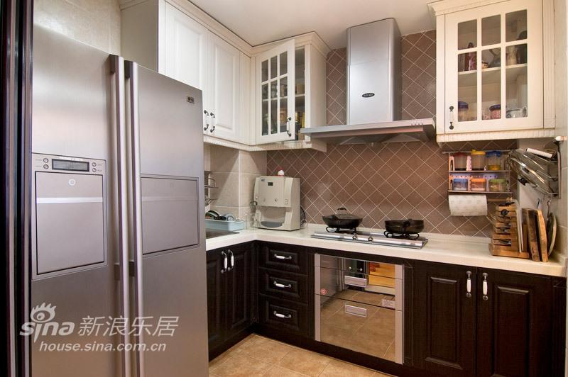 欧式 三居 客厅图片来自用户2757317061在绿地东上海43的分享