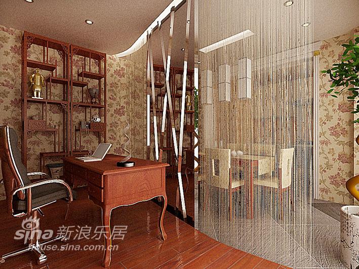 欧式 二居 客厅图片来自用户2772856065在简欧时尚37的分享