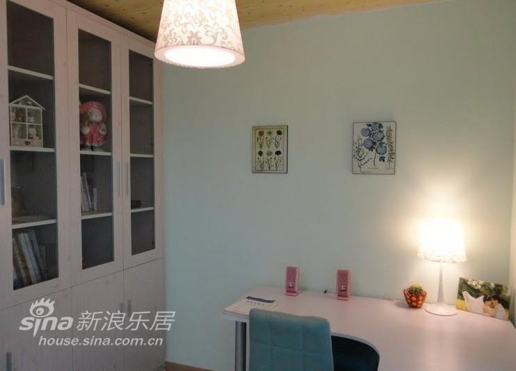 欧式 三居 客厅图片来自用户2746869241在聚通57的分享