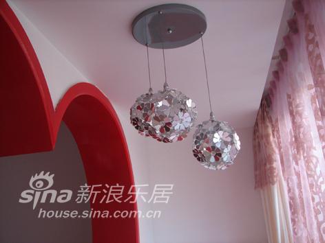 简约 二居 客厅图片来自用户2737786973在喜庆的小婚房74的分享