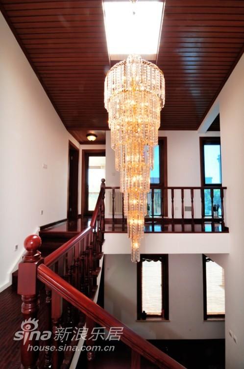 中式 别墅 其他图片来自用户2737751153在中式韵味别墅15的分享