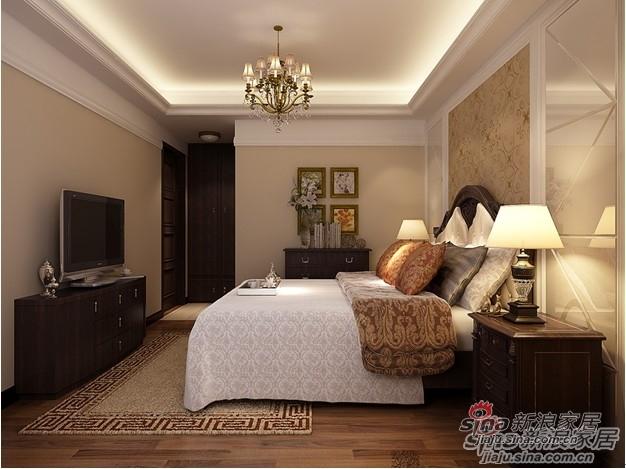 简约 一居 卧室图片来自用户2737782783在我的专辑261231的分享
