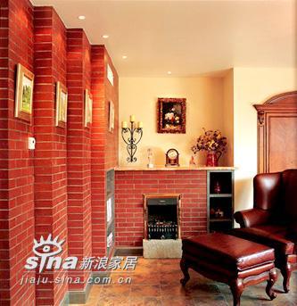 其他 别墅 客厅图片来自用户2771736967在乡村系列165的分享