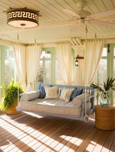沙发 地板 客厅 家居图片来自用户2771736967在Jia的分享
