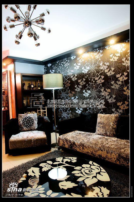 简约 一居 客厅图片来自用户2738820801在梦幻家居83的分享