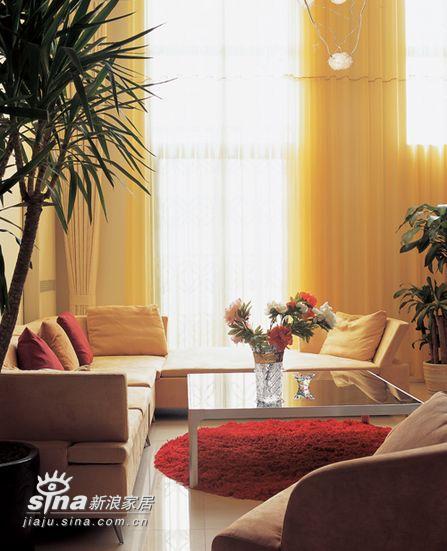 简约 别墅 客厅图片来自用户2559456651在家因有爱而鲜活57的分享