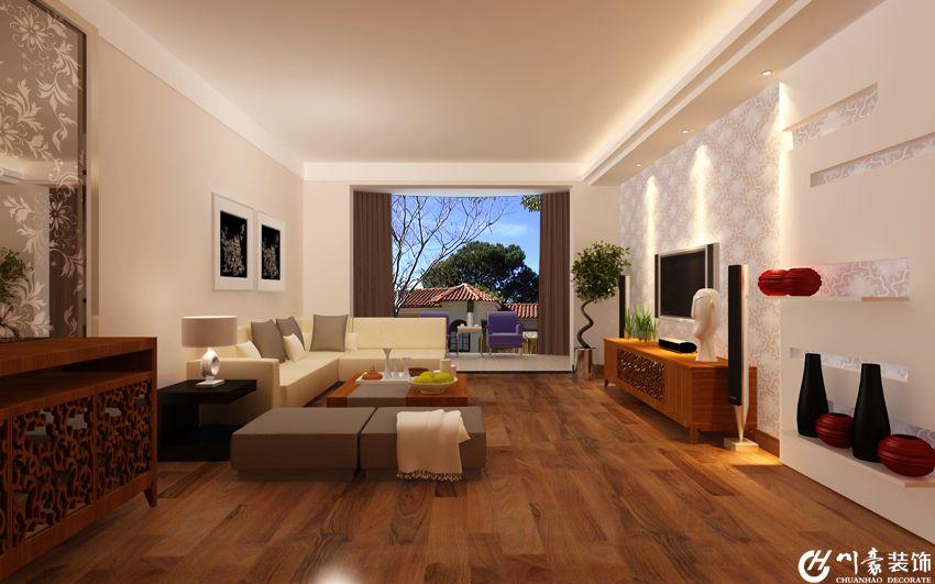 北欧 宜家 欧式 地中海 田园 客厅 卧室 书房 厨房 玄关图片来自用户2746948411在客厅的分享