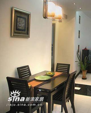 简约 一居 客厅图片来自用户2737735823在我的专辑573271的分享