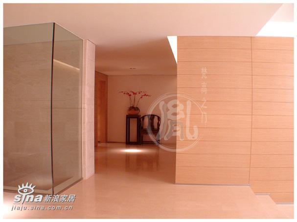 简约 跃层 卧室图片来自用户2745807237在兰亭序二77的分享
