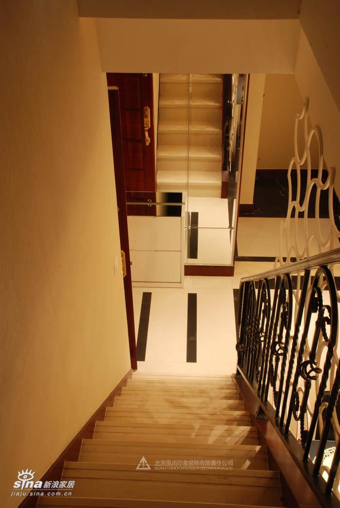 简约 复式 楼梯图片来自用户2737786973在简约印象 看售楼处如何装修14的分享