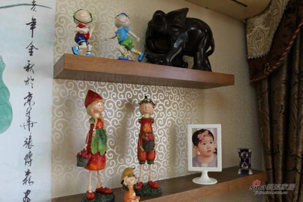 其他 二居 客厅图片来自用户2558757937在老房重装用心打造东南亚风格90平米两室一厅13的分享