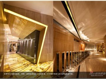 南京Agogo國際購物中心92