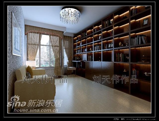 简约 三居 客厅图片来自用户2737786973在我的专辑275317的分享