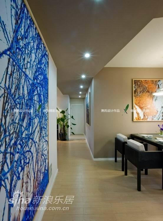 简约 二居 客厅图片来自用户2738845145在无雅视觉(萧氏作品)—二室二厅的简洁80的分享