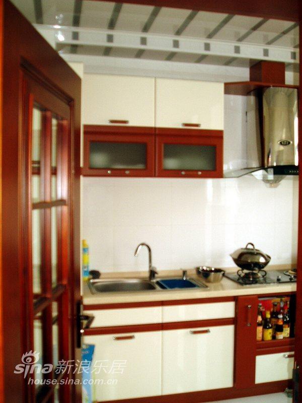 中式 二居 客厅图片来自用户2737751153在混搭中的魅影生活39的分享