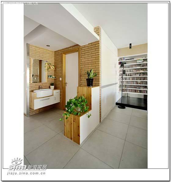 简约 三居 客厅图片来自用户2738813661在简约时尚之家64的分享