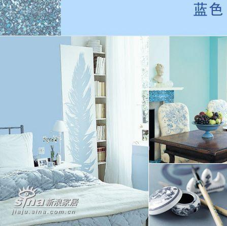 其他 其他 卧室图片来自用户2558757937在2007装修最流行色彩76的分享