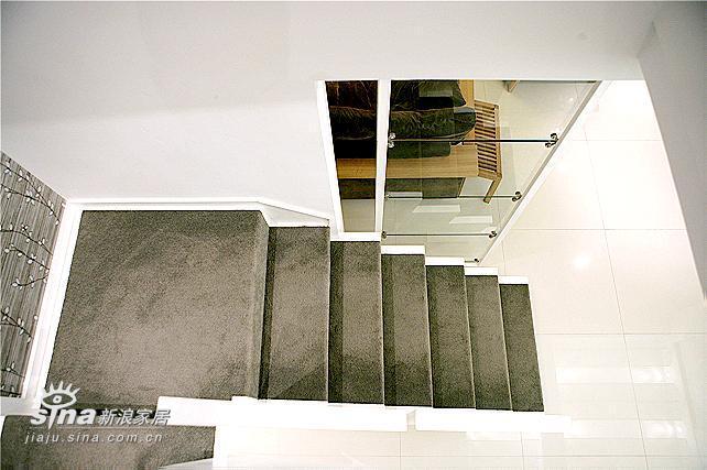 其他 三居 楼梯图片来自用户2771736967在幸福时光84的分享