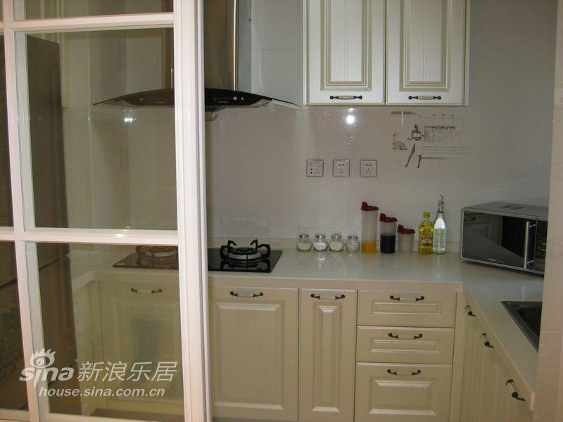 简约 二居 厨房图片来自用户2739378857在老房华丽翻新17的分享