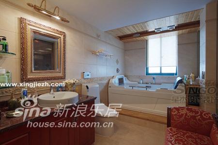 欧式 别墅 客厅图片来自用户2746869241在欧洲阳光花城50的分享