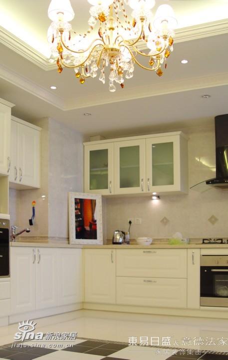 简约 一居 客厅图片来自用户2739153147在东易日盛设计作品62的分享