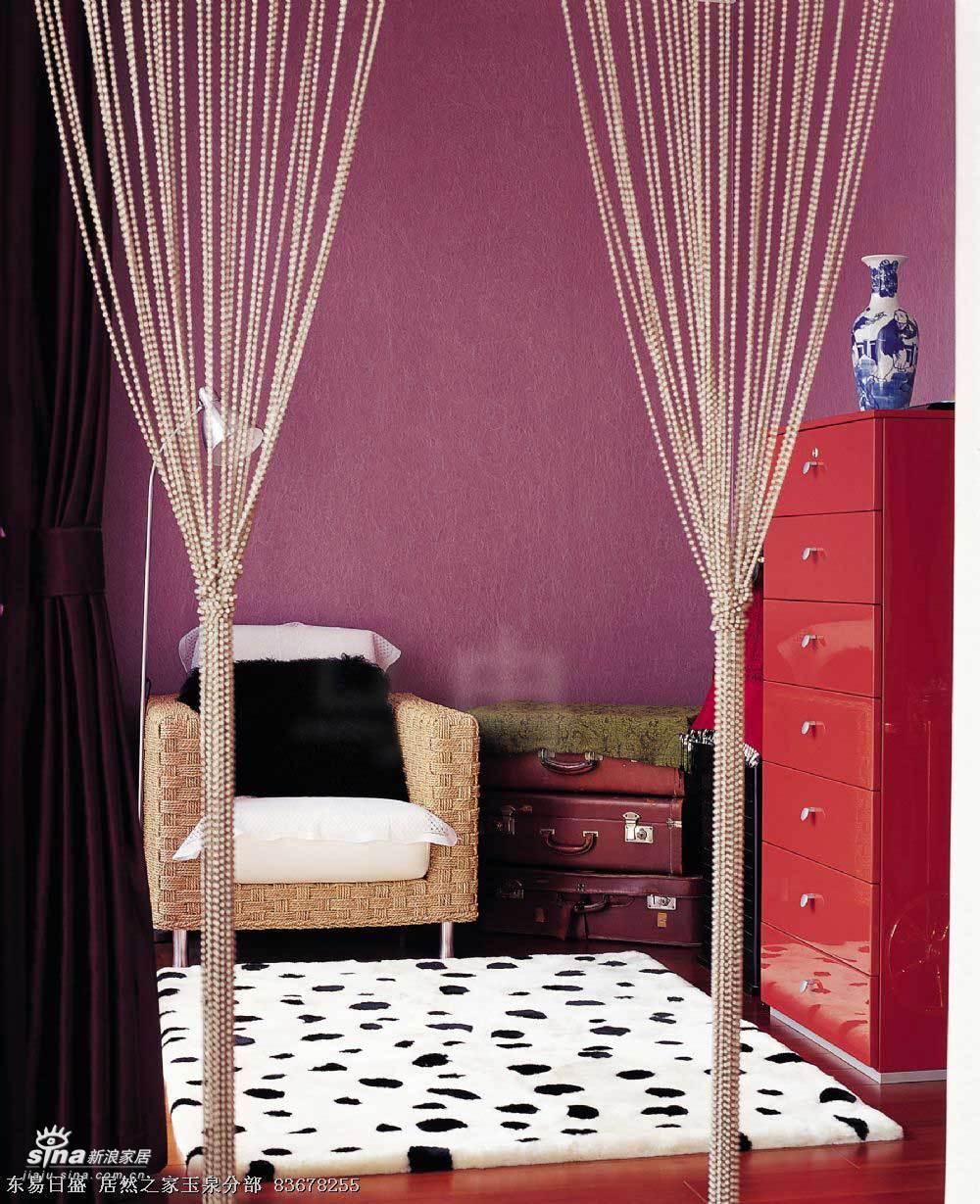 简约 复式 卧室图片来自用户2737786973在朱雀门75的分享
