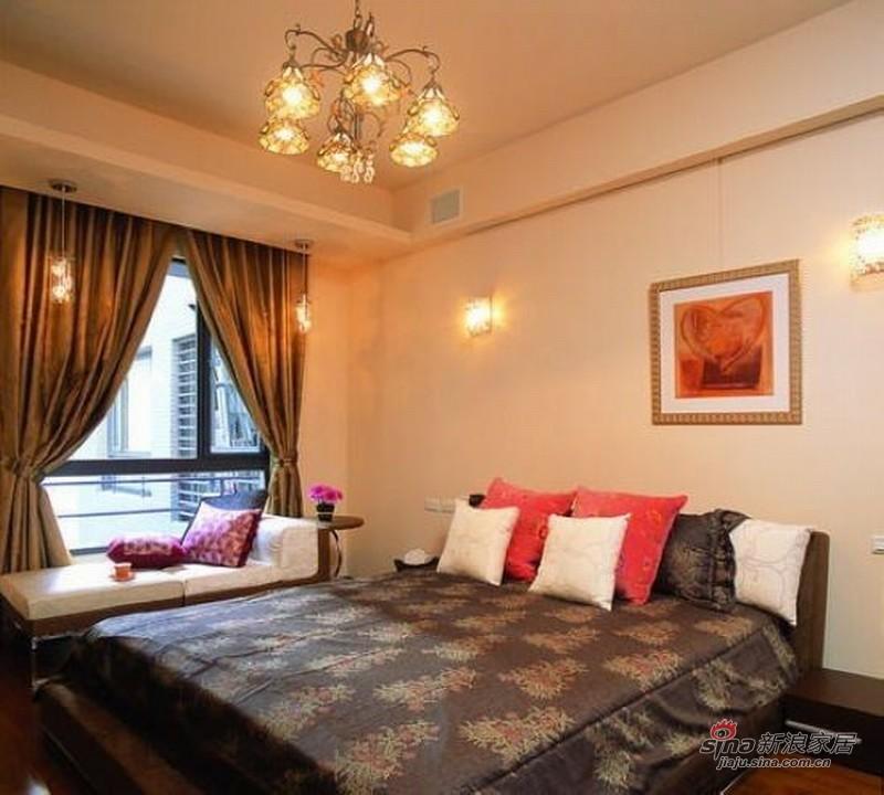 中式 二居 卧室图片来自用户1907696363在我的专辑733863的分享