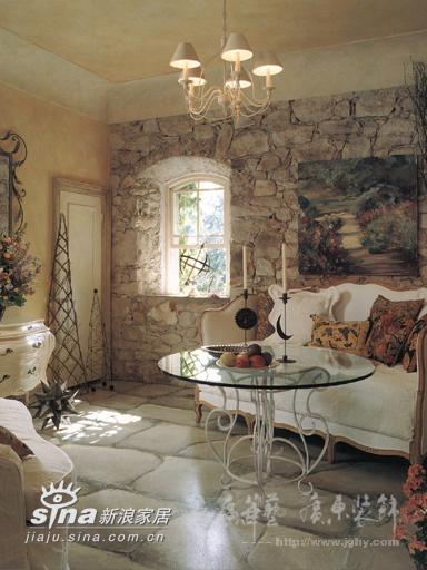 欧式 别墅 客厅图片来自用户2557013183在欧式别墅配饰64的分享
