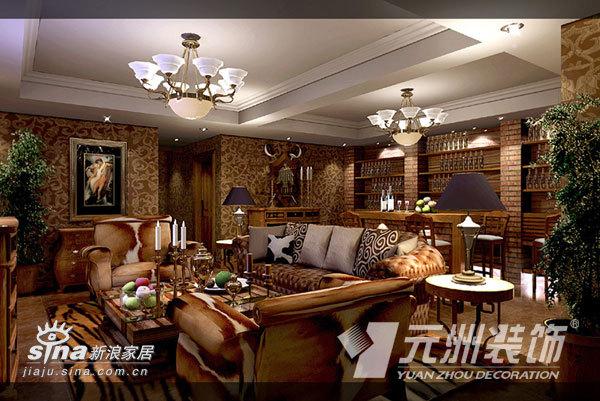 欧式 三居 客厅图片来自用户2746889121在公寓里的乡村感觉16的分享