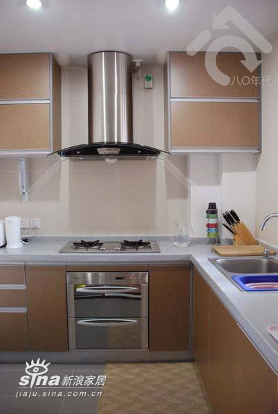 简约 三居 厨房图片来自用户2739081033在花两个月心血装修的新房34的分享