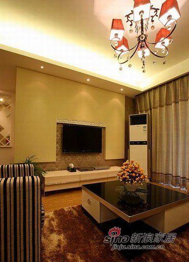新古典 二居 客厅图片来自用户1907701233在我的专辑351731的分享