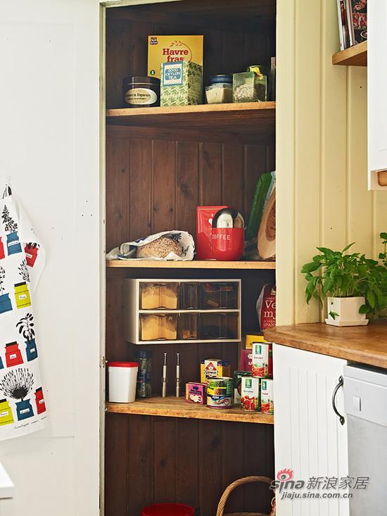 北欧 二居 客厅图片来自用户1903515612在67平一家三口温馨北欧小家21的分享