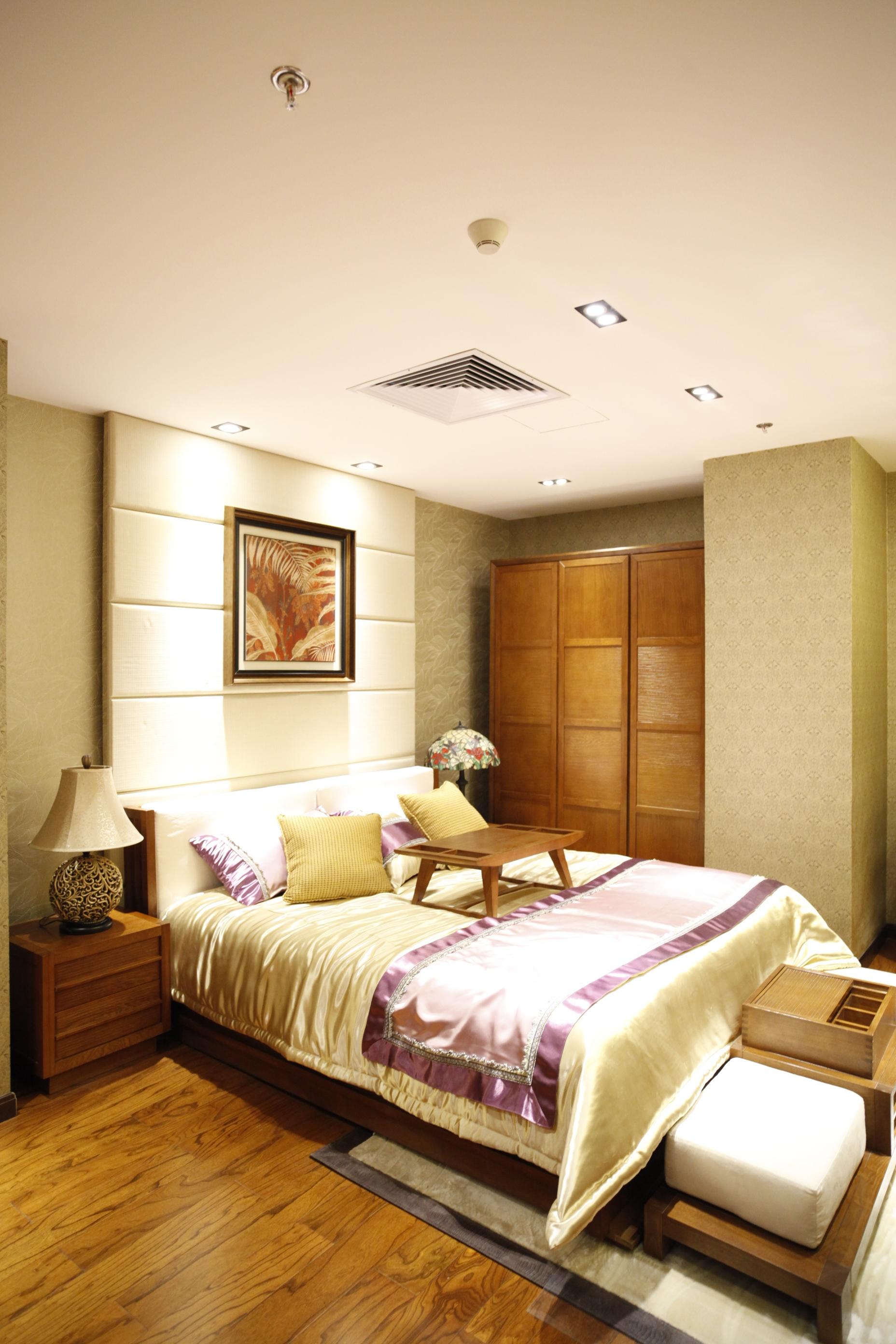 卧室图片来自用户2746953981在高一度的享受 傲娇卧室的别样魅力的分享