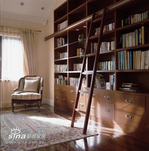 中式 别墅 书房图片来自用户2748509701在演绎完全古典美学99的分享