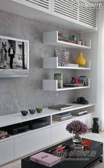 简约 一居 客厅图片来自用户2738093703在我的专辑846729的分享