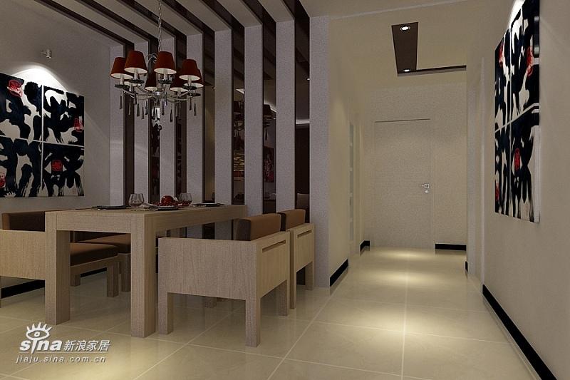 简约 一居 客厅图片来自用户2738845145在星河皓月简约设计37的分享