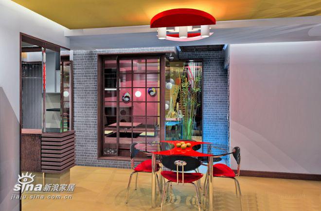 其他 其他 餐厅图片来自用户2557963305在新婚公寓46的分享