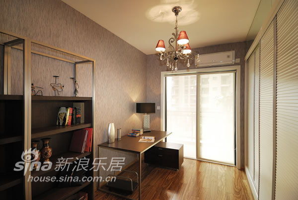 简约 三居 客厅图片来自用户2737950087在混搭风格0726的分享