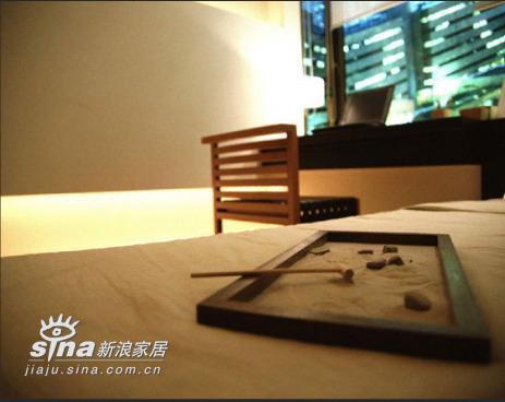 其他 三居 其他图片来自用户2557963305在香港半島豪庭89的分享
