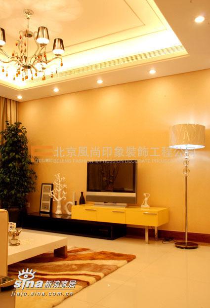 简约 三居 客厅图片来自用户2737786973在浪漫满屋83的分享