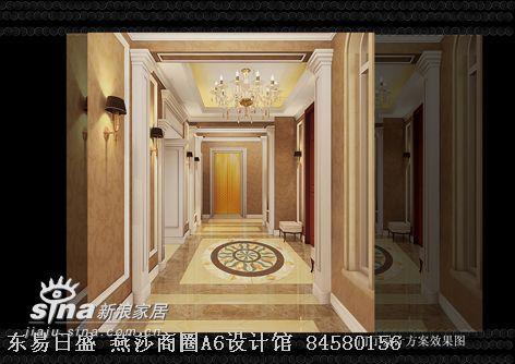 其他 复式 其他图片来自用户2558746857在财富公馆 燕莎39的分享