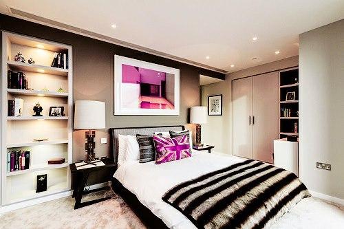 温暖 卧室 欧式图片来自用户2746953981在高一度的享受 傲娇卧室的别样魅力的分享