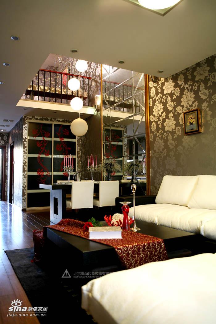 简约 一居 餐厅图片来自用户2739153147在我的专辑189842的分享