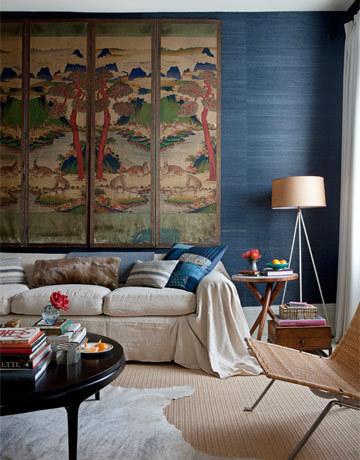 客厅 北欧图片来自用户2746948411在适合家人欢聚的35款客厅的分享